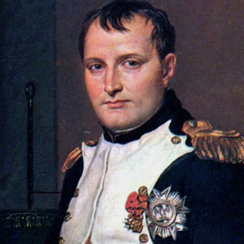 Napoleon Bonaparte Facts 10 Interesting Napoleon  Bonaparte Facts