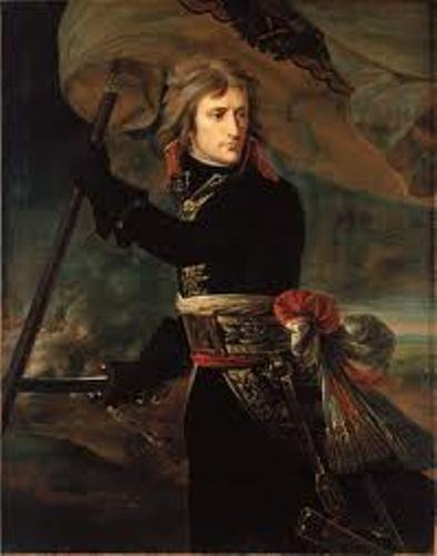 Napoleon Bonaparte Young 10 Interesting Napoleon  Bonaparte Facts