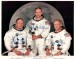 10 Interesting Apollo 11 Facts