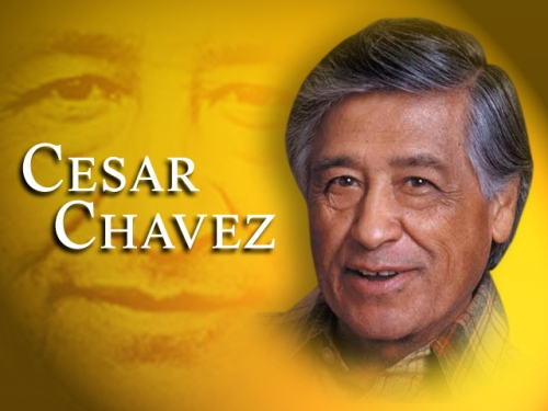 cesar chavez 10 Interesting Cesar Chavez Facts