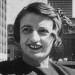 10 Interesting Ayn Rand Facts