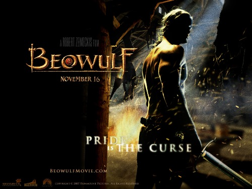 Beowulf pic