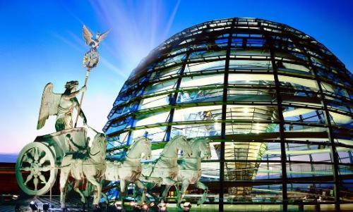 Image result for berlin germany