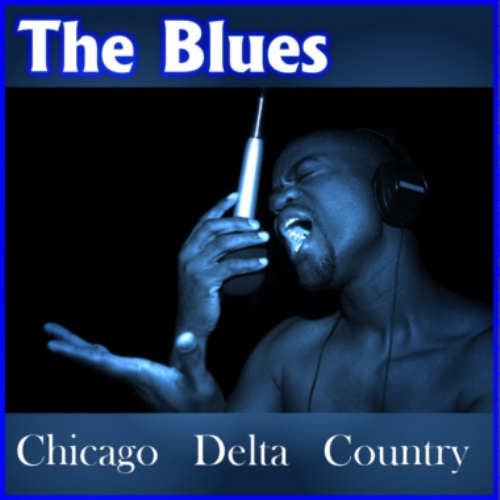 Blues Music facts 10 Interesting Blues Music Facts
