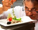 10 Interesting Chefs Facts
