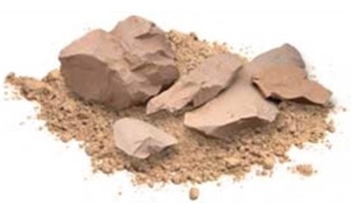 7 interesting clay facts my interesting facts for All about soil facts