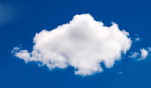 10 Interesting Cloud Facts | My Interesting Facts: www.myinterestingfacts.com/cloud-facts