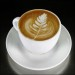 10 Interesting Coffee Facts