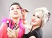 10 Interesting Cosmetology Facts