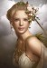 10 Interesting Demeter Facts