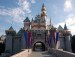 10 Interesting Disneyland Facts