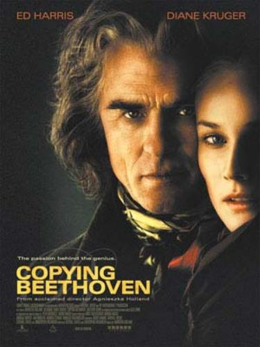 Ludwig van Beethoven Movie