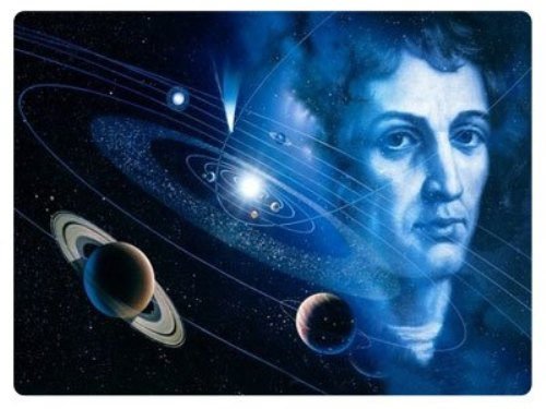 """nicolaus copernicus biography essay Nicolaus copernicus is quite a rare and popular topic for writing an essay,  biography of copernicus  nicolaus copernicus publishing a book """"on the."""