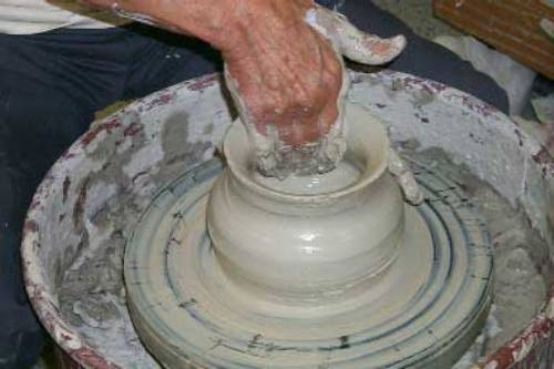 7 Interesting Clay Facts