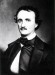 10 Interesting Edgar Allan Poe Facts