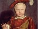 10 Interesting Edward VI Facts