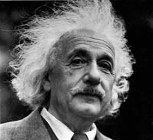 an analysis of the famous mathematician albert einstein Famous sjs (protectors) famous sps (creators) famous nts albert einstein physicist blaise pascal french mathematician socrates greek philosopher.