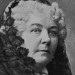 10 Interesting Elizabeth Cady Stanton Facts