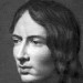 10 Interesting Emily Bronte Facts