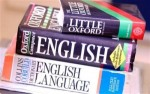 10 Interesting English Grammar Facts
