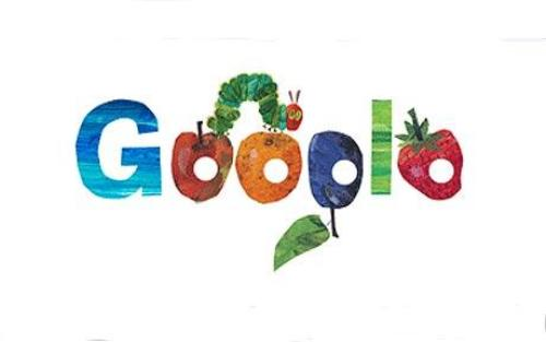 Eric Carle Google 10 Interesting Eric Carle Facts