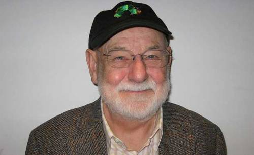 Eric Carle Pic 10 Interesting Eric Carle Facts