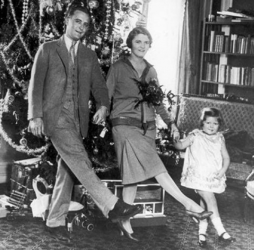 F Scott Fitzgerald Grandchildren 10 Interesting F Scott...