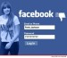 10 Interesting Facebook Facts