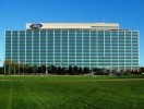 10 Interesting Ford Motor Company Facts