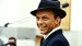 10 Interesting Frank Sinatra Facts