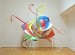10 Interesting Frank Stella Facts