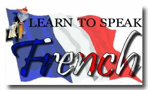 French Language Facts