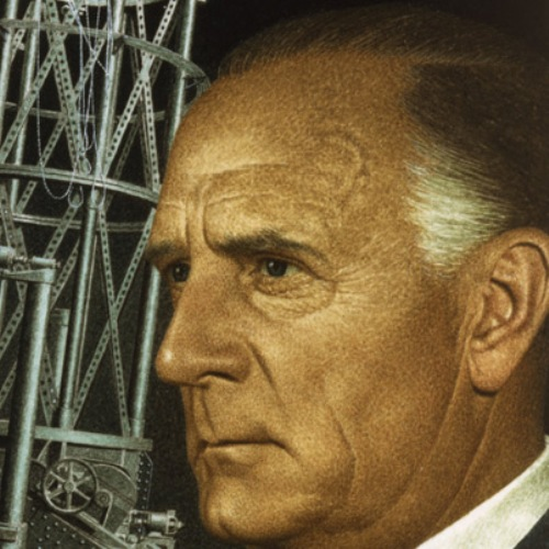 edwin hubble astronomy - photo #34