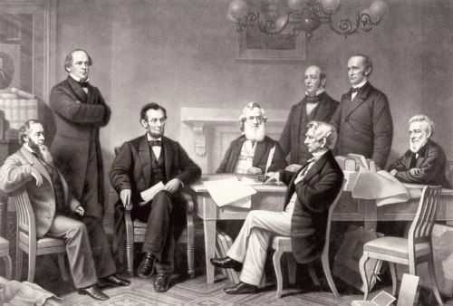 The Emancipation Proclamation Facts