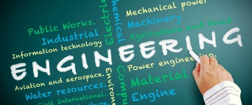 the interesting field of computer engineering 30 fun facts about engineering the first computer mouse was introduced in 1968 by douglas engelbart at the fall joint computer expo in san francisco.