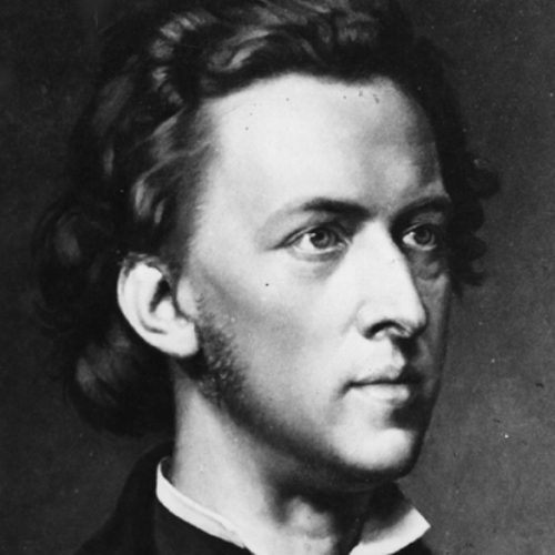 Chopin: Compositions, pronunciation, biography and other facts