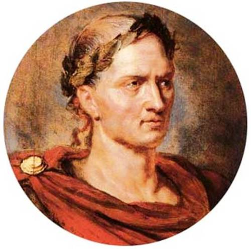 julius caesar facts Watch video  caesar augustus, or octavian, became the first roman emperor after julius caesar was killed learn more at biographycom.