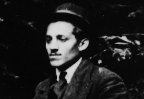 Gavrilo Princip Style 10 Interesting Gavrilo Princip Facts