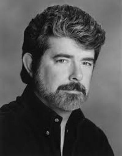 George Lucas Young