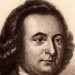 10 Interesting George Mason Facts