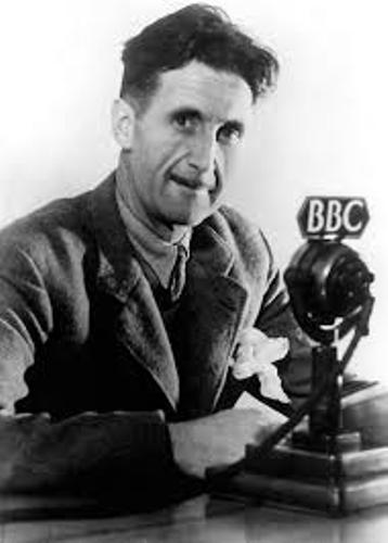 George Orwell Research | Novelguide