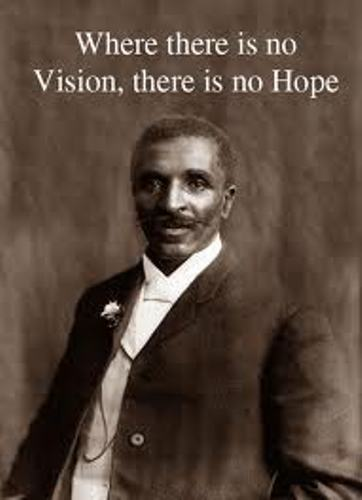 10 interesting george washington carver facts