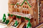 10 Interesting Gingerbread House Facts