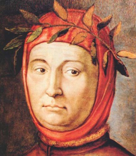 10 Interesting Giovanni Boccaccio Facts My Interesting Facts