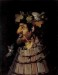 10 Interesting Giuseppe Arcimboldo Facts