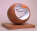 10 Interesting Barbara Hepworth Facts