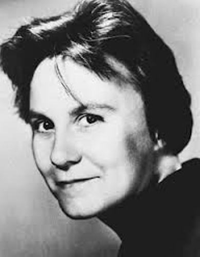 Harper Lee Young 10 Interesting Harper Lee Facts