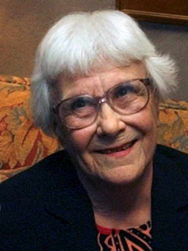 Harper Lee 10 Interesting Harper Lee Facts