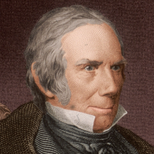 Henry Clay Net Worth