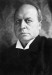 10 Interesting Henry James Facts